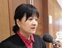 王丽萍委员:用真情实感讲好中国故事